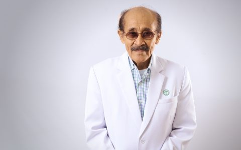 Evert D.C Poetiray,Sp.B – Onk, dr