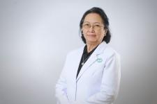 Klasina Maria Poluan, Sp. KJ (K), Dr.