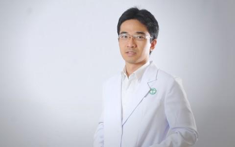 Ramzi, Sp. An, Dr.
