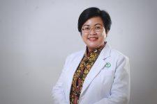 Ratna Andriani, Sp.P, dr