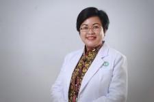 Ratna Andriani, Sp. P, Dr.