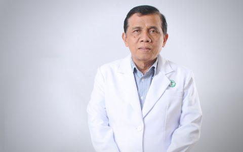 Taslim Mansoer, Sp. B – Onk,dr